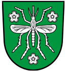 MČ Opava-Komárov