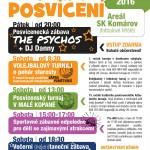 Posviceni-2016_letak-A4