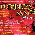 carodejnicka_akademie_2016_barva_web