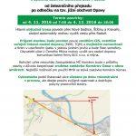 upozorneni_rekonstrukce_silnice